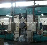 Três-Estar a máquina de aço contínua do moinho de laminação da tira