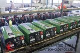 Inversor de baja frecuencia inteligente de la energía solar 6000W