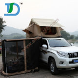 Tente tous terrains de dessus de toit de véhicule