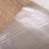 BOPP transparentes Material kleidet Plastikvorsatz-Beutel mit selbstklebendem