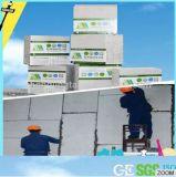 Het gerecycleerde EPS van het Gebruik Comité van de Muur van de Sandwich van het Cement voor de Bouw