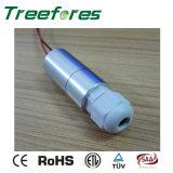 Wasserdichte helle 3W LED Tiefbaulampe LED-für Optikfaser