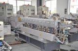 Tse65対ねじペレタイジングを施すカラーMasterbatch装置