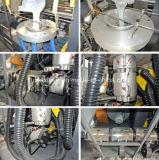 製造業者の高速プラスチックフィルム吹く機械(A)モデル