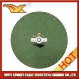 """ rueda de pulido no tejida 12 (300X50m m, 12P)"