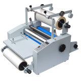 Il fornitore professionista caldo e laminato a freddo la macchina di laminazione della pellicola (WD-V370)