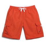 L'estate di Shorts degli uomini del commercio all'ingrosso 2017 mette gli Shorts in cortocircuito di modo