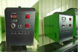 2017 sistema de energía solar de la nueva batería interna del Portable 500W 1000W 1500W con el cargador para la Sistema Solar casera