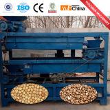 セリウムが付いている機械を殻から取り出す低価格のヘイゼルナッツ
