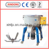 Cmx mélangeur de couleur d'acier inoxydable pour la machine en plastique