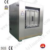 Krankenhaus-Wäscherei-Gerät/lokalisierte Sperren-Unterlegscheibe-industrielle Waschmaschine Bw-100