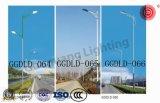 De Directe IP65 Straatlantaarn van de fabriek met Gewaarborgd Certificaat