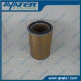 Filtro Separaor 1625165466 del compresor de aire de Bolaite