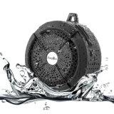 2017 новая конструкция Ipx7 делает диктора водостотьким Bluetooth