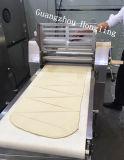 Тип тесто Sheeter стойки нержавеющей стали 520mm цены по прейскуранту завода-изготовителя полный