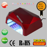 Nail Beauty, Nail UV Light, Lampe UV de 36 watts