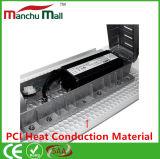 lumière extérieure matérielle de l'ÉPI DEL de conduction de chaleur de PCI de 90W-150W IP67