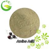 Ácido aminado do fertilizante orgânico da agricultura