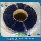 Heißer Verkauf grosser Quanity haltbarer flexibler Belüftung-Vinylstreifen-Vorhang
