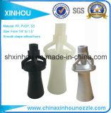 Plastikeinspritzung-mischende flüssige Venturi-Düse