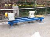 RCP-460-A de la máquina / B Rectificadora cilíndrica Rail