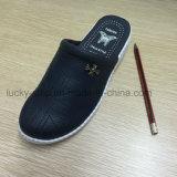 2016 новых ботинок работы типа