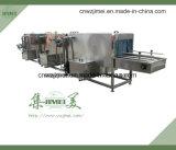 Lavatrice di plastica del contenitore di alimento di vendita calda 2017
