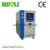 industrieller Kühler des Wasser-5HP