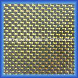 2mm Farben-Faser Cfrp
