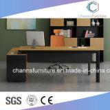 Forniture di ufficio di legno esecutive moderne della Tabella del gestore dello scrittorio