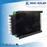 contrôleur automatique de batterie solaire de mode de travail de 96V 60ah