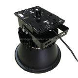 Licht der Garantie-5years hohen der Leistungsfähigkeits-LED Highbay