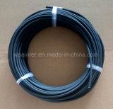 2.6X5.8mm Luft-Schlauch-hydraulischer Schlauch /Pipe