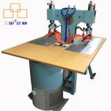 De Machine van het Lassen van het Plafond van pvc van de hoge Frequentie