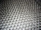 Сердечник Honeycom горячего надувательства Китая алюминиевый для панелей сандвича
