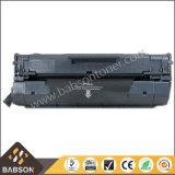 Cartuccia di toner all'ingrosso del laser di C4092A per la stampante originale LaserJet 1100/1100A/3200 dell'HP