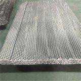 Una maglia di alluminio Cina (HR243) dei 5052 favi