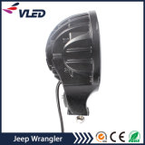 Faro dell'automobile LED per il faro di Jk dei ricambi auto dei fari del Wrangler della jeep