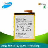 ソニーXperia M4のための置換電池Lis1576erpc 2800 mAh