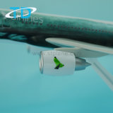 Artículos de regalo corporativas A330-200 Azores plástico 32cm Plano Modelo 1/200