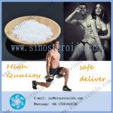 판매를 위한 남성 성적인 증진 스테로이드 Tadalafi Ciali 171596-29-5