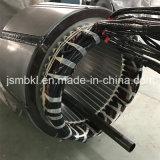 alternatore senza spazzola di CA 900kw/1125kVA per la vendita calda