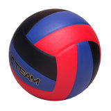Волейбол зрелищности веса нормального размера холодный