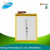 mAh van de Batterij Lis1576erpc 2800 van de vervanging voor Sony Xperia M4