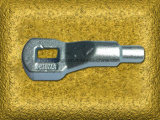 Выковано для механически стали части