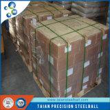 ISO & esfera de aço inoxidável certificada TUV para peças de automóvel