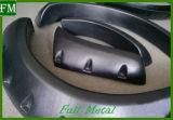 Körperteile 4X4 ABS Schutzvorrichtung erweitert sich für Ford-Förster 12-14
