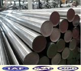 Barra laminata a caldo del acciaio al carbonio per la muffa di plastica dell'iniezione (SAE1050/S50C/1.1210)