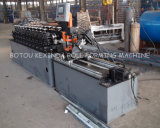 C U 기계를 형성하는 가벼운 용골 강철판 롤