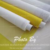 Qualitäts-Silk Aluminiumbildschirm-Drucken-Rahmen mit Ineinander greifen für Textildrucken